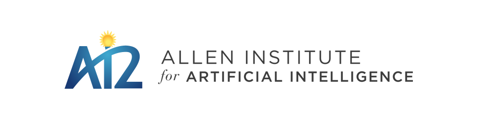 I4oc initiative for open citations allen logo ccuart Gallery